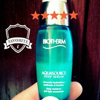 Biotherm Aquasource Deep Serum (For All Skin Types) 50ml/1.69oz uploaded by Fannie S.