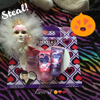 Women's Justin Bieber Someday Eau de Parfume 3 Piece Gift Set Plus uploaded by Vicky S.