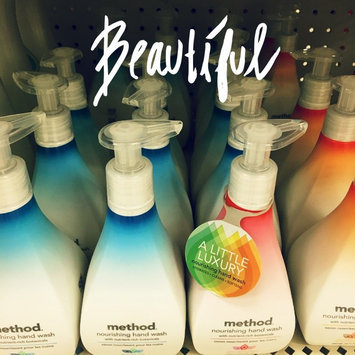 Photo of Method Nourishing Hand Wash Coconut uploaded by Sisto A.