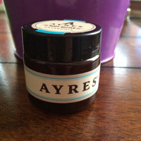 AYRES Patagonia Body Butter - 6.75 oz uploaded by Kristina  B.