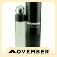 Perry Ellis Reserve by Perry Ellis for Men uploaded by Couponlady C.