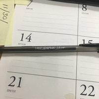 BIC BIC Cristal Ballpoint Stick Pen, Black Ink, Bold, Dozen uploaded by Joselyn M.