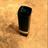 Dolce & Gabbana Beauty Matte Lipstick uploaded by Jenny F.