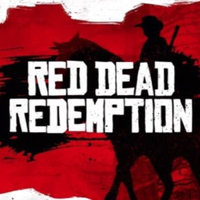 Take Two Interactive Red Dead Redemption (Xbox 360) uploaded by TDY E.