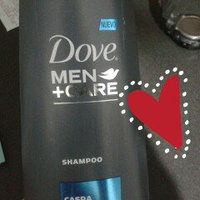 Dove Men+Care Complete Care 2-In-1 Shampoo + Conditioner uploaded by Lili F.