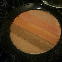 SEPHORA COLLECTION Harmony Face Powder Let's Dance uploaded by Allie R.
