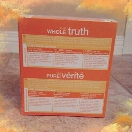 Ole Henriksen The Whole Truth Vitamin C Kit uploaded by Elena A.