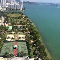 Hilton Hotels & Resorts uploaded by Parys D.