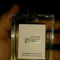 philosophy amazing grace eau de parfum uploaded by Diana D.