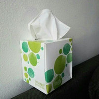 Seventh Generation 100% Recycled Facial Tissues uploaded by Sarah D.