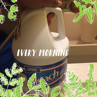Clorox High Efficiency Bleach uploaded by Kathlyne C.