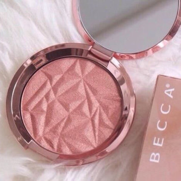 BECCA Shimmering Skin Perfector™ Poured Crème uploaded by Melissa R.