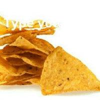 Doritos® Toasted Corn Tortilla Chips uploaded by Vivian S.