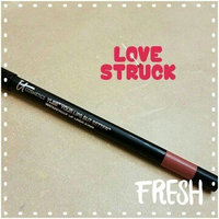 IT Cosmetics® Your Lips But Better™ All-Day Waterproof Lip Liner Stain uploaded by Kristy T.