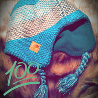 YOUTH SNOWDOGGY BEANIE BDY M uploaded by Veronica M.