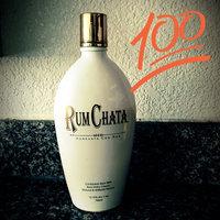 Agave Loco Rum Chata Caribbean Rum 750 ml uploaded by Aryam s.