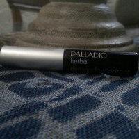 Palladio Herbal Eyeshadow Primer, 0.17 Ounce uploaded by Amai L.