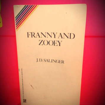 Photo of Franny and Zooey uploaded by Kaaila K.