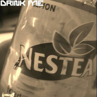 Nestea® Lemon Iced Tea uploaded by Allison E.