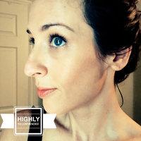 Bobbi Brown Creamy Concealer Kit uploaded by Erin h.