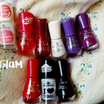 Photo of Essence colour & go  uploaded by Natalija Š.