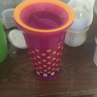 Sassy Grow Up Cup, 2 ea uploaded by Shelly B.