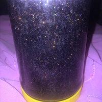 Elmer's Glitter Glue uploaded by Joanie B.