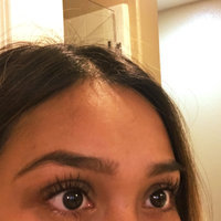 shu uemura eyelash curler uploaded by Roxy M.