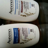 Aveeno Skin Relief Healing Ointment uploaded by Mindy H.