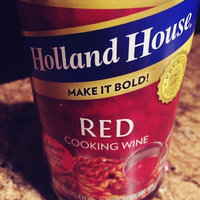Holland House Red Cooking Wine 16 oz uploaded by Ms Josie L.