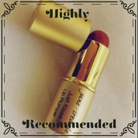 Jane Iredale Just Kissed Lip Plumper uploaded by Jennifer G.