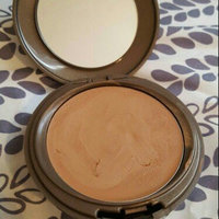 Revlon New Complexion One-Step Makeup uploaded by Sarah C.