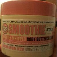 Soap & Glory Smoothie Star(TM) Body Buttercream 10.1 oz uploaded by Marissa K.
