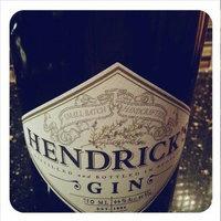 Hendrick's Gin uploaded by Yajhayra M.