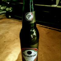 Presidente Imported Beer uploaded by Emre Y.