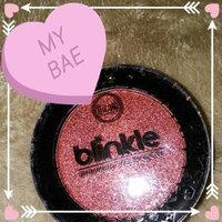 J.Cat Beauty Blinkle Shimmer Eye Shadow uploaded by Holly N.