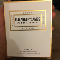 Elizabeth and James Nirvana White 1 oz Eau de Parfum Spray uploaded by Stephanie R.