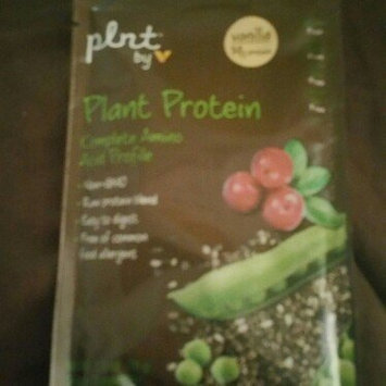 Photo of Garden Of Life Organic Plant Protein Smooth Vanilla uploaded by Joann P.