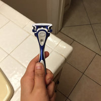 Gillette Body Razor uploaded by Betsy F.