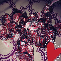 Hershey's Kisses Candy Cane uploaded by Kloe F.