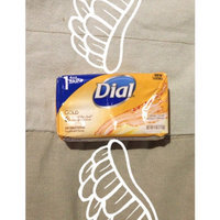 Dial Gold Bar Soap uploaded by Mariangel C.