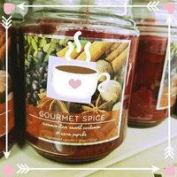 Candle Warmers Etc. Round Illumination Fragrance Warmer- Fleur De Lis uploaded by Karissa S.