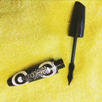 Rimmel London Scandaleyes Retro Glam Mascara uploaded by Charlotte S.