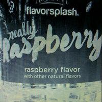 Aquafina Flavor Splash Raspberry uploaded by Jessica G.