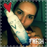 Vichy Mineralizing Thermal Water Soothing for Face uploaded by Mária S.