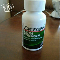 EXCEDRIN Extra Strength 200 TABLETS uploaded by Jess W.