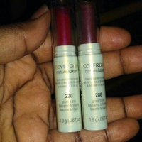 COVERGIRL Natureluxe Gloss Balm uploaded by Gelaine F.