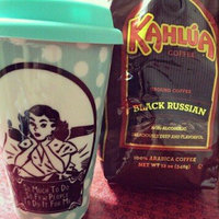 Coffee Kahlua Black Russian Gourmet Ground Coffee (Pack of 2) uploaded by Delilah S.
