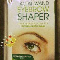 Nad's Facial Wand Eyebrow Shaper uploaded by Alejandra Q.
