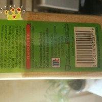McCormick California Style Garlic Powder with Parsley uploaded by Bryanna A.